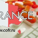 В Беларуси стало меньше импортных лекарств