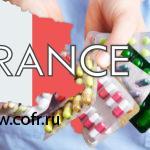 Фармкомпании придумывают новые заболевания в маркетинговых целях