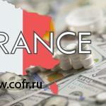 Проанализирована стоимость популярных препаратов в разных городах США