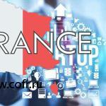 Три шага к привлечению звездных sales force в стартапы