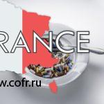 Hetero Drugs отзывает препараты валсартана из продажи в США